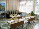 Помещение Центра на Волгоградской, 28В_5