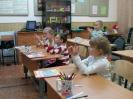 Развивающие занятия «Подготовка к школе»_18