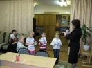 Развивающие занятия «Подготовка к школе»_23