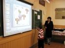 Развивающие занятия «Подготовка к школе»_25
