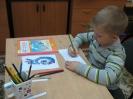 Развивающие занятия «Подготовка к школе»_8
