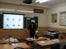 Развивающие занятия «Подготовка к школе»_9
