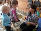Развивающие занятия «Играем и развиваемся» _11