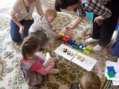 Развивающие занятия «Играем и развиваемся» _8